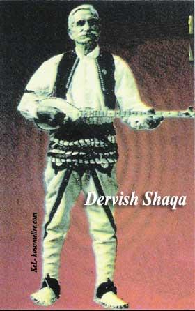 Dervish Shaqa DervishShaqa02_