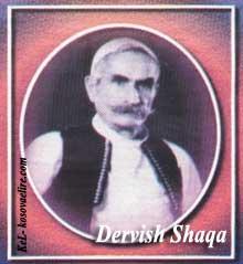 Dervish Shaqa DervishShaqa02__